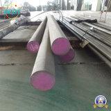 Prezzo dell'acciaio rapido W18cr4V di BACCANO 1.3355 del T1 del HSS AISI ASTM per chilogrammo