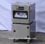 Dz 500 탁상용 직업적인 단 하나 약실 자동적인 진공 포장기 Dz 500 두 배 밀봉 바, Embaladora 알루미늄 Vacuo