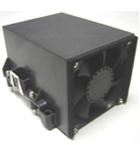 Warmteafleider (CS 775B-01)