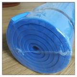 Espuma ligada do polietileno para o estofamento