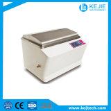 Лаборатории вибрационного сита/встряхивания щиток приборов/термостатический вибрационное сито/водяной ванне вибрационного сита