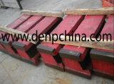 Recambios de la trituradora de quijada de Shanbao para la venta en caliente