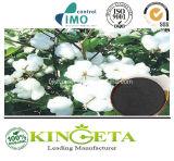 Fertilizzante organico naturale di 100% per sviluppo di pianta più veloce