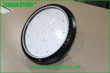 LEDの産業照明高い発電LED高い湾ライト