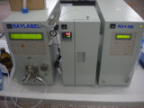 Chromatographie liquide aux acides aminés (RAY-98I)