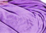 Púrpura de veludo macio (HZS simples--0102)