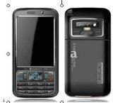 Telefono mobile di A328 TV