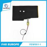 Sensore superiore della sede di automobile di vendite calde Few001-1