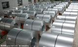 高品質のGalvalumeの鋼鉄コイル