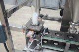 Máquina de embalagem do pó da cápsula do café