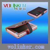 7-дюймовый сенсорный экран UMPC (U712P)