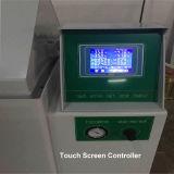 좋은 품질 최신 판매 코팅 소금 분무기 시험 장비