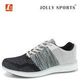 2017 جديدة نمو حذاء رياضة رجال رياضة [رونّينغ شو]