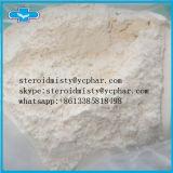 Qualität Citicoline Natrium u. Pyridoxal-5-Phosphate