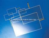 4-проводной резистивный сенсорный экран накладку панели управления панель (ҚАЗТЕМІРТРАНС-4W10.2K)