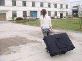 Le chariot pour le massage couche (TR-002)