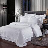 Het in het groot Vastzetten van de Katoenen 200tc Hotels van de Keus