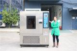 Alloggiamento ciclico programmabile della prova ambientale di umidità di temperatura della batteria
