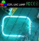 UVC 칫솔 살균제 관 UVC253.7nm 관