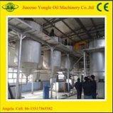 20-2000T de Machine van de Verwerking van de Olie van de Aardnoot met Ce en ISO