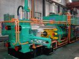 XJ-1350MT (XJ-1350Presse hydraulique MT)
