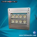 120W LED 플러드 빛 IP66 Ce&RoHS Meanwell 전력 공급