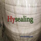 Керамические волокна квадратных трос с Glassfiber усилитель (HY-C610S)
