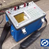 Eletrodes Geophysical Instrument and Detector for Underground Water & Metal Detection