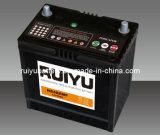 Batteria automatica al piombo-acido MF 12V36AH
