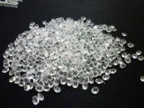 ABS Plastic / ABS Granules / Recycled Grade ABS de plástico