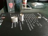 E-sigaret de Ceramische Verwarmer 0~250c van de Verstuiver van de Rol