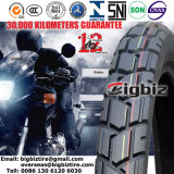 الصين مصنع إمداد تموين مباشرة رخيصة يشبع - حجم درّاجة ناريّة إطار العجلة