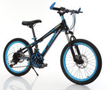 Fabrik-Verkaufs-Gebirgsfahrrad-Kind-Gebirgsfahrrad, gutes Quantioty Kind-Fahrrad