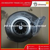 Goedkope Turbocompressor 4035234 van de Vervangstukken van de Dieselmotor van de Prijs
