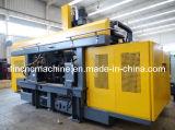 Machine de forage CNC pour H-Modèle de faisceau (SWZ1250B)