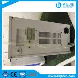 Het Instrument van het laboratorium/de Generator van de Waterstof/de Generator van het Gas