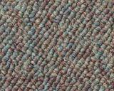 Mur pour murer le tapis tufté de pp (ZC03)