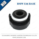 Auto-Kontaktbuchse VERSTECKTE Unterseite für BMW 3 Serie 318I/E46/E65/E90 H7