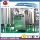 De Room Homogneizer van de Homogenisator van de Hoge druk van de Homogenisator van de Yoghurt van de Homogenisator van de melk