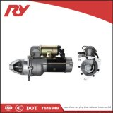 dispositivo d'avviamento automatico di 24V 5.5kw 13t per KOMATSU 600-813-4120 0-23000-1231 (S6D105 PC200-3)