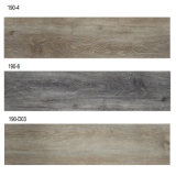 [بست-سلّينغ] خشبيّة تصميم [سري] [بفك] فينيل أرضية