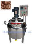 Machines de sauce à chocolat d'équipement de Pasteurizering de stérilisation