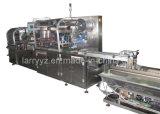 La DPP250 Tablet Capsule Machine d'emballage sous blister et la plaquette thermoformée Packer & machine de conditionnement