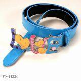 Belt de Madame affectueuse (YD-14224)