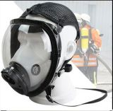 Rhzk5l 6L/30MPa 진화 공기 인공호흡기