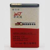 Батарея мобильного телефона для BL-6C