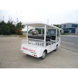 Bus facente un giro turistico Rsg-108A delle sedi poco costose cinesi di prezzi 8