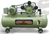 Compresseur à air (AW3608)