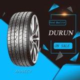 Durun Goodwayのブランド放射状UHPの贅沢な都市Car タイヤ(205/50ZR17)