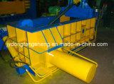 L'aluminium (CAN) avec une haute qualité de la presse Y81F-125B2